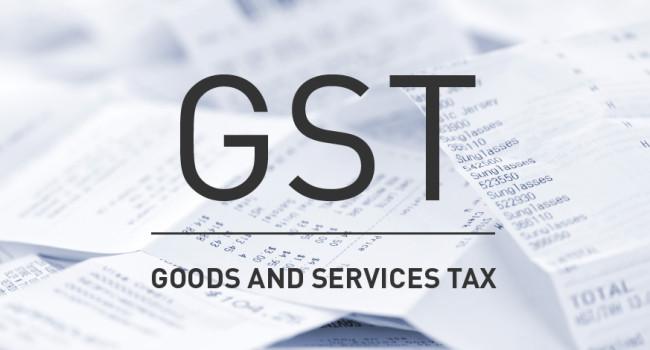 Get GST Registration in Bihar