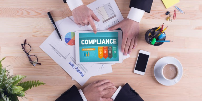 Private Limited Company Compliance Due Dates in 2019